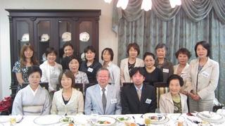 2011中国四国九州支部会 (1024x575).jpg